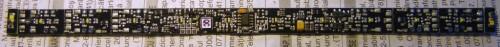 P1170946-accelerat_zpskmz719jv.jpg