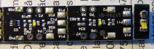 P1170948-accelerat_zpsekzlmmr3.jpg
