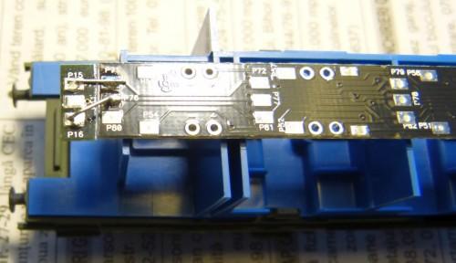P1170951-accelerat_zpskajkedxu.jpg
