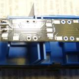 P1170951-accelerat_zpskajkedxu
