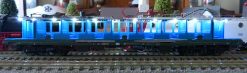 P1170956 accelerat zpslvw0kdhc