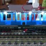 P1170956-accelerat_zpslvw0kdhc