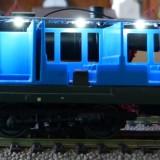 P1170957-accelerat_zpsgv3ek4mb