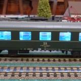 P1170960-accelerat_zpsfqnbghd9