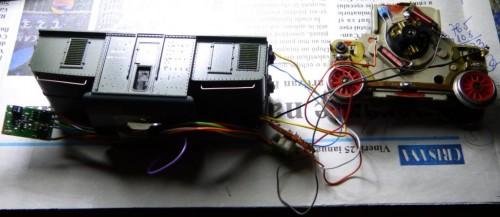 P1000245-E69-filtru-decodor_zps9eee698e.jpg