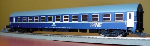 P1070787_TEN_cabine.jpg