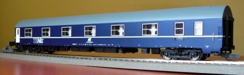 P1070788 TEN coridor