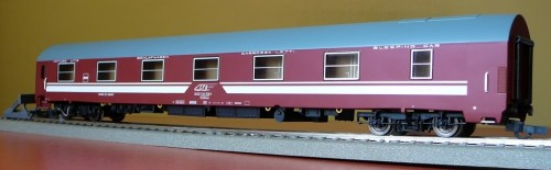 P1070791 CFR rosu coridor
