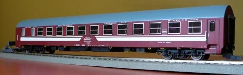 P1070792 CFR rosu cabine