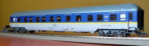 P1070800_CFR_Roco_cabine.jpg