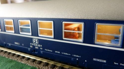 P1150702-vagon-de-dormit-TEN_zpsyvnobsxy.jpg