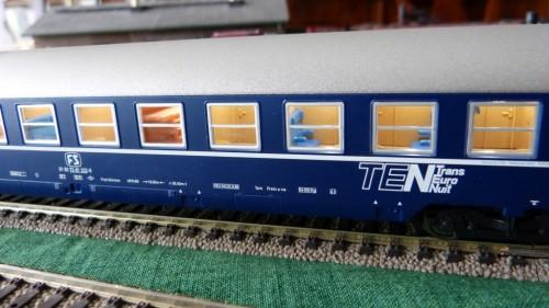 P1150703-vagon-de-dormit-TEN_zpsndnc9usw.jpg