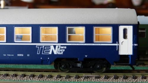 P1150708-vagon-de-dormit-TEN_zpsfzp9pb2z.jpg