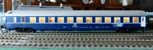 P1150723-vagon-de-dormit-TEN_zpst6tieswq.jpg