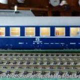 P1150723-vagon-de-dormit-TEN_zpst6tieswq
