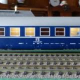 P1150724-vagon-de-dormit-TEN_zpsdmf8bilm