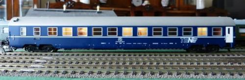 P1150725-vagon-de-dormit-TEN_zpssx64jfrw.jpg