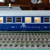 P1150725-vagon-de-dormit-TEN_zpssx64jfrw