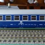P1150726-vagon-de-dormit-TEN_zpsmtcqqddh