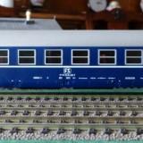 P1150727-vagon-de-dormit-TEN_zpselaxg2cy
