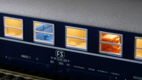 P1150734 vagon de dormit TEN zpsol4mqmo1