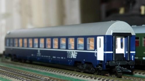 P1150741-vagon-de-dormit-TEN_zpsuonwepcz.jpg