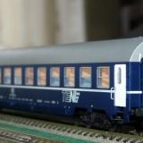 P1150741-vagon-de-dormit-TEN_zpsuonwepcz