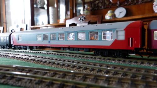 P1150748-vagon-restaurant_zpsd77nzwmw.jpg