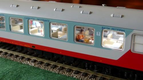 P1150749 vagon restaurant zpsohwrh9ok