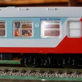 P1150750-vagon-restaurant_zpszlc1jufx