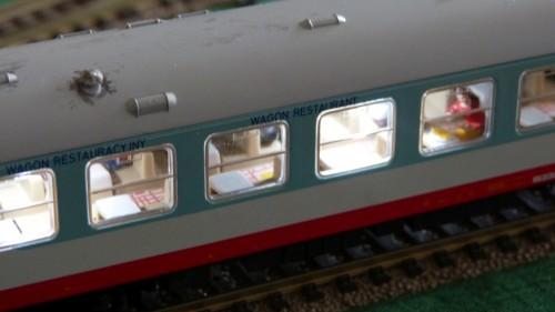 P1150757-vagon-restaurant_zps6t8zvitl.jpg