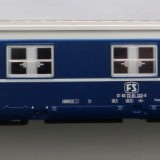 P1160396-lumini-TEN-LED-cod-805_zpsodtpbcwd