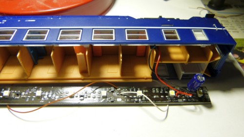 P1160405-lumini-TEN-LED-cod-3528_zpsmlgfwq7w.jpg