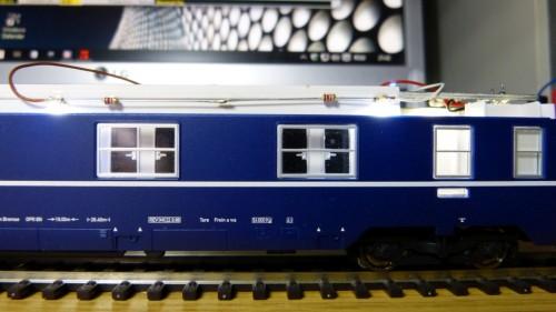P1160418-lumini-TEN-LED-cod-3528_zpshj96vt9g.jpg