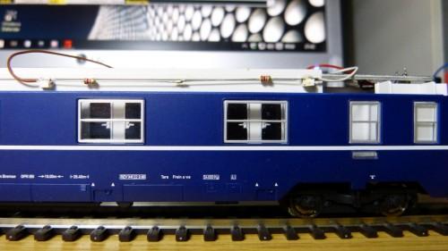 P1160419-lumini-TEN-LED-cod-3528_zpsbd6xjzyt.jpg