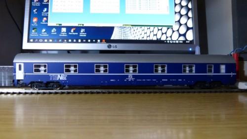 P1160422-lumini-TEN_zpsebmksgxy.jpg