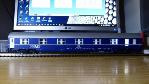 P1160423-lumini-TEN_zps0lld7y2a.jpg