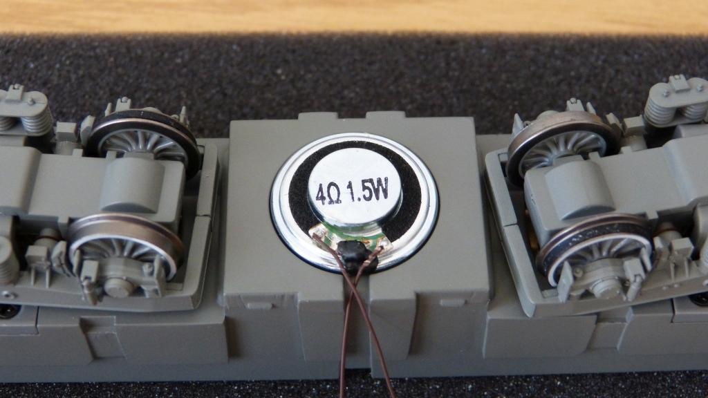 P1180421-pregatiri-350_zpsqsifp4ub.jpg
