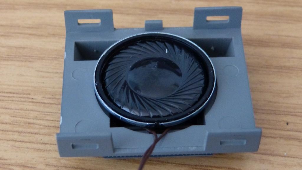 P1180422-pregatiri-350_zpsvzcmfpdk.jpg