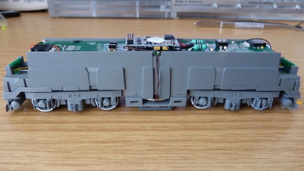 P1180430-pregatiri-350_zps54ueofoi.jpg
