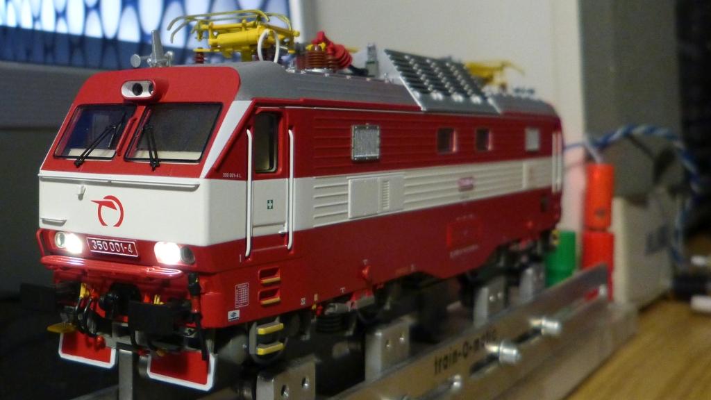 P1180453-pregatiri-350_zpspecroncq.jpg