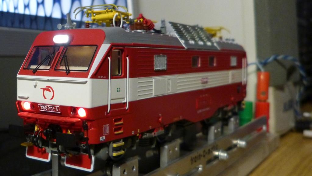 P1180456-pregatiri-350_zpsuebonlpi.jpg