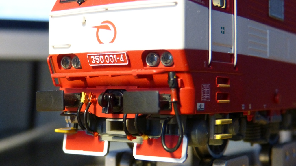 P1180475-cuple-ZSSK350_zpsprzgbtw4.jpg