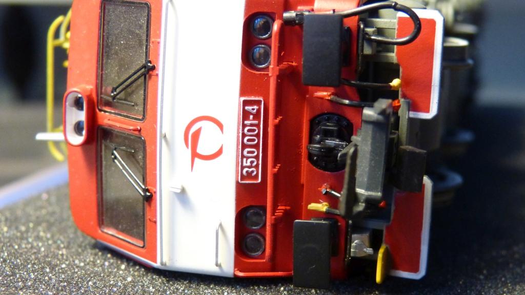 P1180477-cuple-ZSSK350_zpsbrzfmwl6.jpg