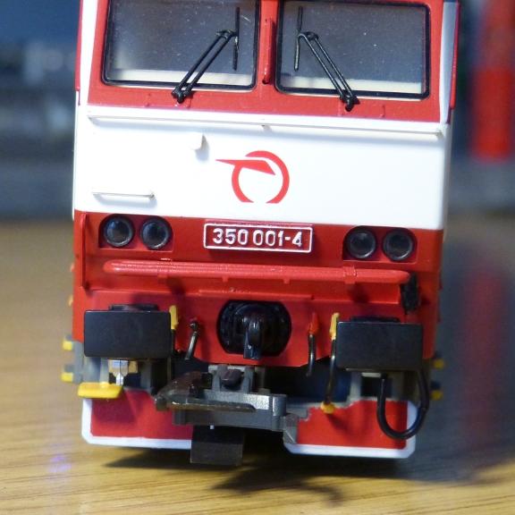 P1180478-cuple-ZSSK350_zpsbmbrsrrp.jpg