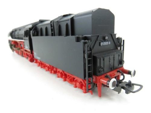 MIB181-Piko-56320-Dampflok-BR-01-505-6-der-DR-Reko-Oltender-Modelleisenbahn-Modellbahn-003-1024x768.jpg