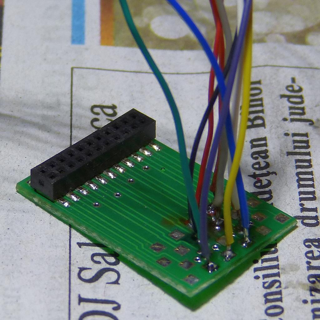 P1320589_alte_conexiuni_interne.jpg