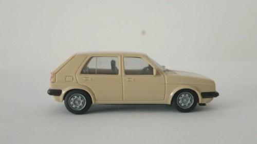 Mache 9301