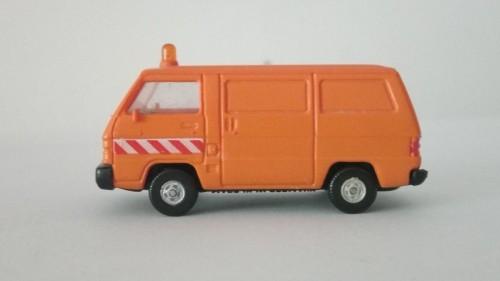 Mache 9309
