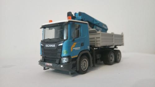 Mch 9649